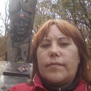 наталья 39 Донецк