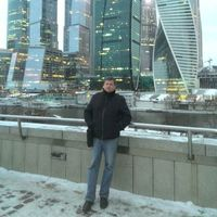 Aleks, 42 года, Лев, Москва
