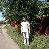 Andrey, 49, Zverevo