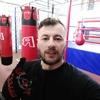 Ruslan, 39, г.Череповец