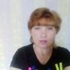 Lyudmila, 46, Sayanogorsk