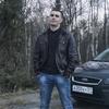 Виталий, 30, г.Оленегорск