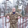 Sergey, 47, Unecha
