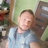 Vasya, 28, Tiachiv