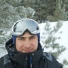Фанис, 29, г.Нижнекамск