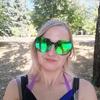 Yuliya, 29, Lubny