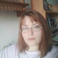 Екатерина, 38 лет, Скорпион, Воронеж