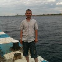 Андрей, 50 лет, Рак, Москва