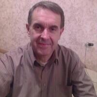 сергей, 54 года, Близнецы, Саратов