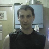 владимир, 40 лет, Близнецы, Астрахань