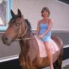 Татьяна, 49, г.Бежецк