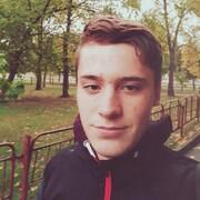 Дмитрий 19 Могилёв