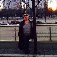 Елена, 55 лет, Водолей, Москва