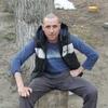 Денис Климов, 36, г.Барнаул