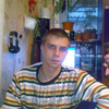 Sergey, 35, Bataysk