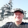 Валерий, 47, г.Волгодонск