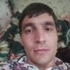 Андрей Рябинин, 34, г.Дзержинск
