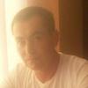 Vyacheslav, 38, Aktobe