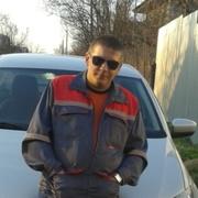 Андрей 37 Тула