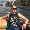 Тёма, 32, г.Санкт-Петербург