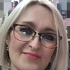 Юлия, 41, г.Кострома