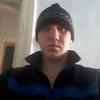 Денис, 31, г.Таштагол