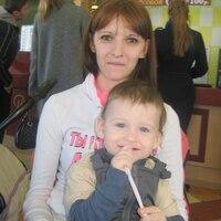 александра, 28 лет, Лев, Пермь