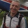 Владимир, 53, г.Тишково