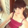 Кристина, 26, г.Одесса
