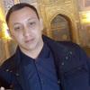Muhsinjon, 37, г.Ташкент
