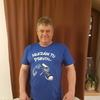 Vlasto, 55, г.Прага