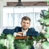 Александр, 30, г.Ставрополь