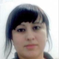 melisandra, 36 лет, Дева, Наурская