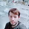 Озодбек, 23, г.Обнинск