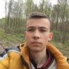 Александр, 18, г.Житомир