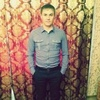 Славян, 27, г.Прокопьевск