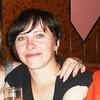 Светлана, 48, г.Сузун