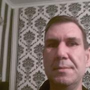 Саш 42 Кишинёв