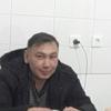 Rustam, 47, г.Астана