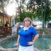 Лариса, 46, Краматорськ