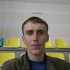 дима, 34, г.Тараз (Джамбул)