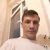Aleks, 36, г.Ашхабад