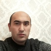 келгенский, 25, г.Бишкек