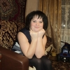 Антонина, 26, г.Аркадак
