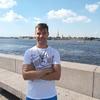 Nick Nick, 30, г.Санкт-Петербург