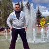 Alex, 35, г.Хмельницкий