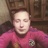 Рома Гармаш, 24, г.Выселки