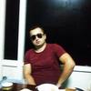 nika, 28, г.Тбилиси