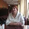 Галина, 54, г.Минск