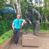 Виталий, 43, г.Днепр